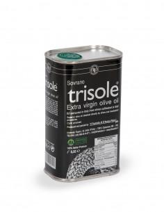 Sovrano di Trisole Extra...