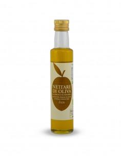 Organic Olive Nectar 0,25lt...