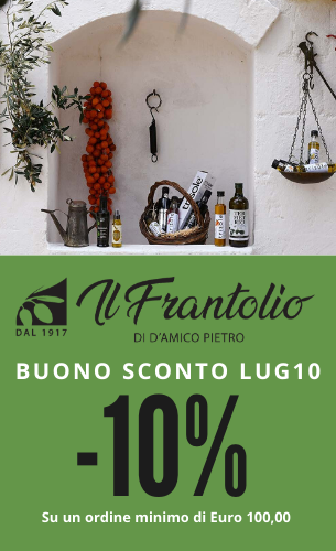 https://www.ilfrantolio.com/modules/iqithtmlandbanners/uploads/images/5f0f0021d0f97.jpg